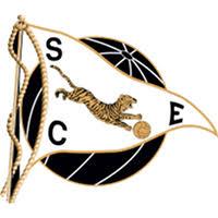 SC Espinho U21
