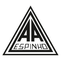 AA Espinho U21