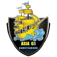 Asia GS Samut Sakhon