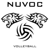 Nuvoc VC