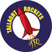 Tallaght Rockets