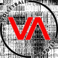 VA Vortex