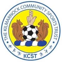 Kilmarnock Blaze