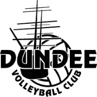 Dundee VC