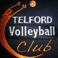 Telford VC
