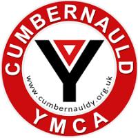 Coatbridge YMCA