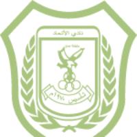 Al-Ittihad Club