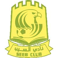 Al Seeb Club U19