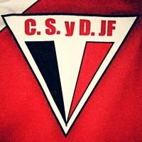 Club Social y Deportivo Juan Ferreira