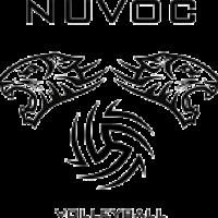 Nuvoc VC II