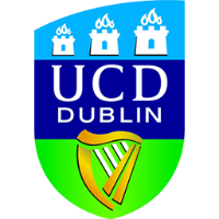 UCD Volleyball Club