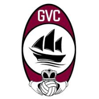 Galway Volleyball Club