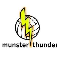 Munster Thunder