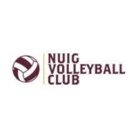 NUI Galway Volleyball Club
