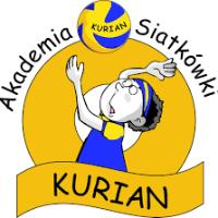 Akademia Siatkówki Kurian Volley U19