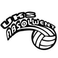 UKS Absolwent Olsztyn Sport-Club