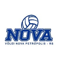 Projeto Vôlei Nova Petrópolis