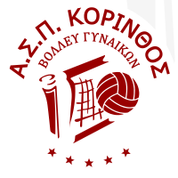 Women ASP Korinthos