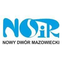 Women NOSiR Nowy Dwór Mazowiecki