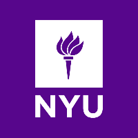 New York University U21