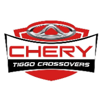 Women Chery Tiggo Crossovers