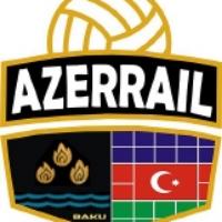 Azerrail