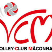 Volley Club Mâconnais