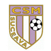 CSM Suceava
