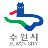 Women Suwon City Volleyball Team