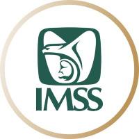 Women Ferrocarrileras IMSS