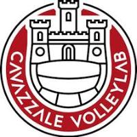 Women Volley Cavazzale