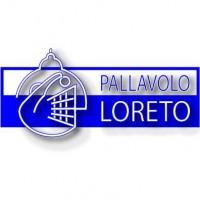 Women Pallavolo Loreto