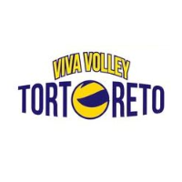 Women Viva Volley Tortoreto