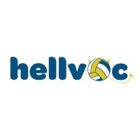 Hellvoc Hemiksem-Schelle