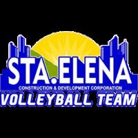 Sta. Elena Ball Hammers