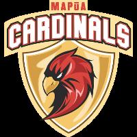 Mapúa Cardinals