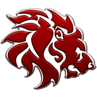 San Beda Red Lions