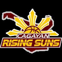Cagayan Valley Rising Suns