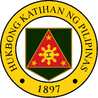 Philippine Army Troopers