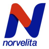 Raseiniai-Norvelita