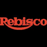 Rebisco RP Team