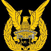 Women Jakarta TNI AU