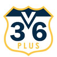 Women V36Plus