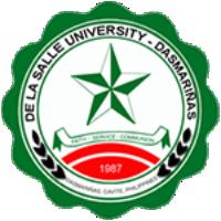 De La Salle University - Dasmariñas
