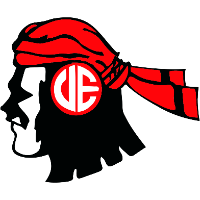 UE Red Warriors