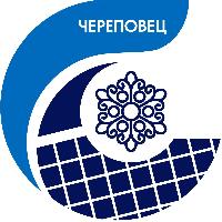 Women Severyanka-3
