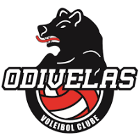 Odivelas Voleibol Clube