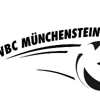 Women VBC Münchenstein