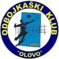 OK Olovo