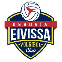 Eivissa Voleibol Club